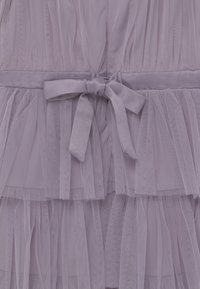 Anaya with love - TIERED DRESS - Vestito elegante - dusty lilac - 2