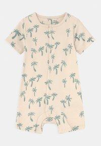 Marks & Spencer London - BABY 2 PACK - Jumpsuit - opaline - 2