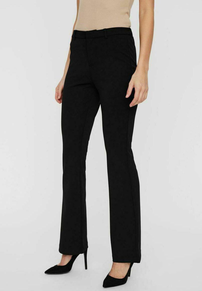 Women VMAMIRA GA NOOS - Trousers