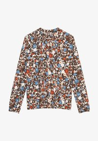 Marc O'Polo - Blouse - multi - 5