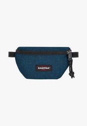 SPRINGER MARCH SEASONALS - Bum bag - dark blue