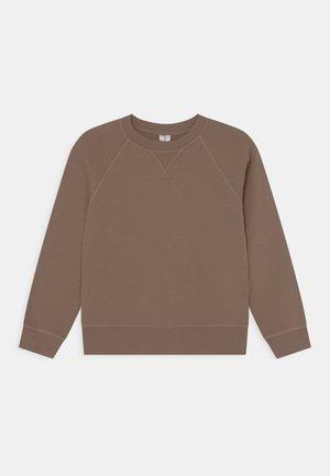 UNISEX - Sweatshirt - mole