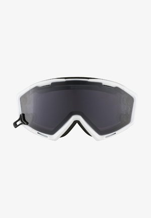 Sports glasses - white (a7087.x.11)