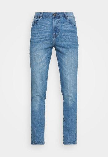 SLIM LEG - Jeans slim fit - light wash