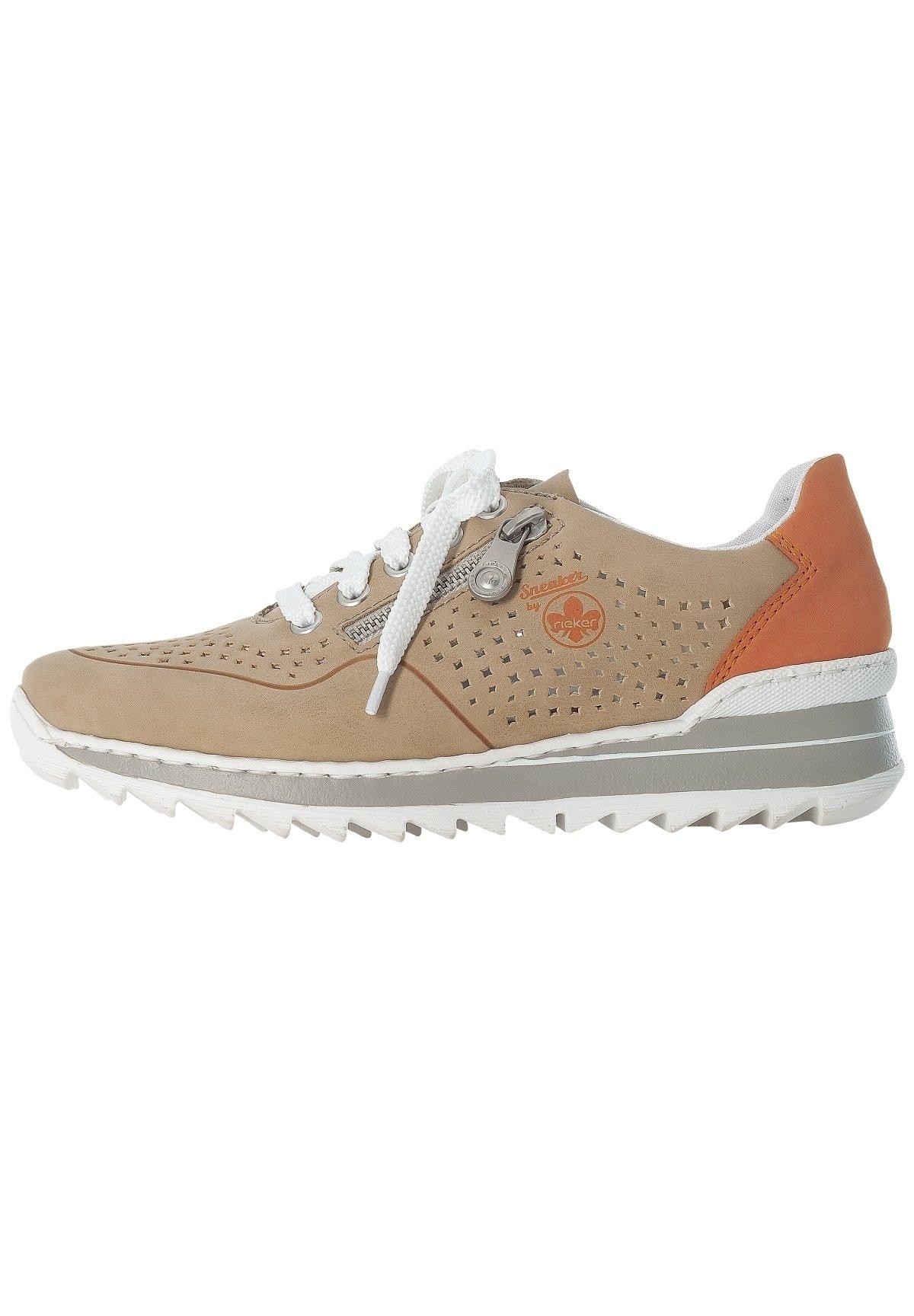 Damer M6905 - Sneakers
