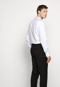 HUGO - HARTLEY - Suit trousers - black - 3