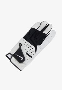 Nike Performance - TECH EXTREME GOLF GLOVE - Handsker - pearl white - 0