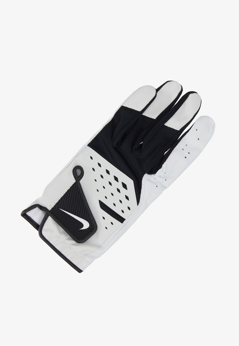 Nike Performance - TECH EXTREME GOLF GLOVE - Handsker - pearl white