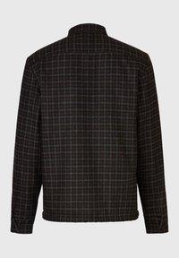 AllSaints - Light jacket - black - 5