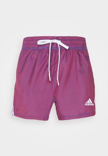 Pantaloncini sportivi - semi night flash