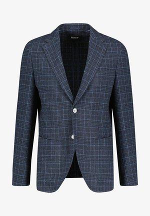 JAYE - Blazer jacket - marine