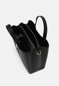 Calvin Klein - TOTE - Handbag - black - 2