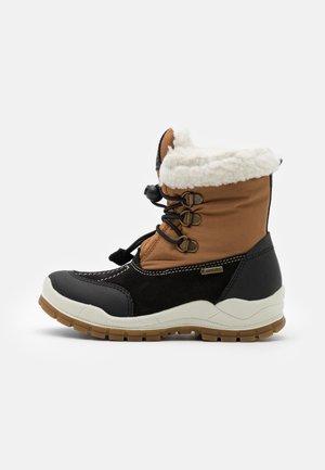 UNISEX - Winter boots - nero