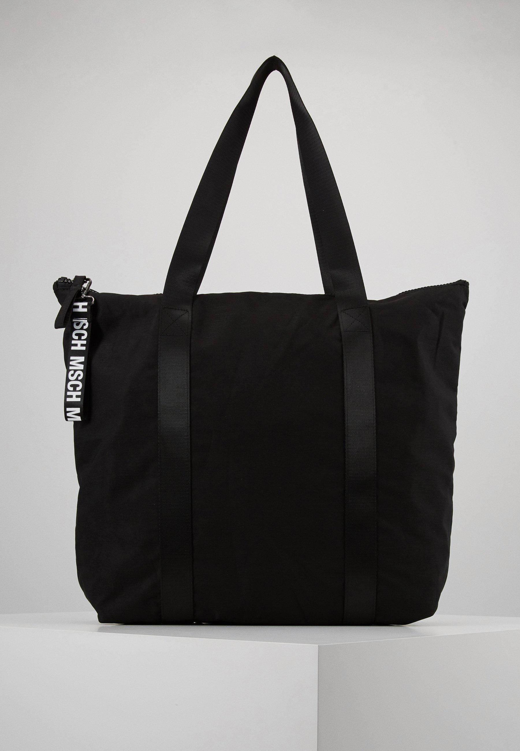 Women MILENE - Tote bag