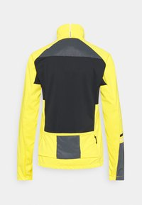 Rukka - ROMBY - Windbreaker - pale yellow - 1