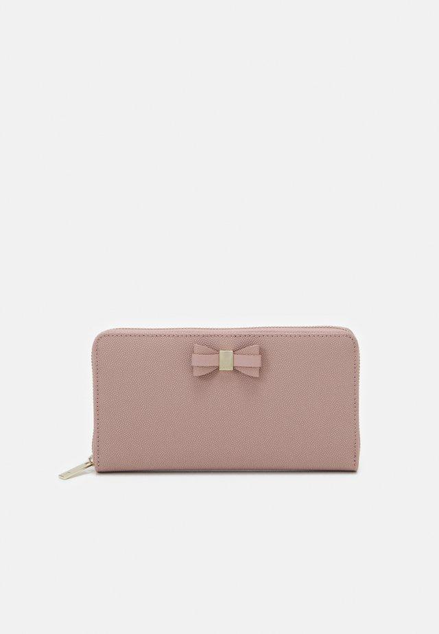 AUBRIEE - Portafoglio - dusky pink
