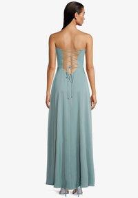Vera Mont - Maxi dress - trellis - 1