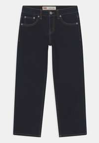 Levi's® - STAY LOOSE TAPER FIT - Relaxed fit -farkut - ice cap - 0