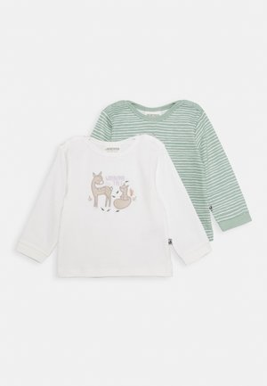 PACKWOODLAND TALE  2 PACK - Longsleeve - mixed
