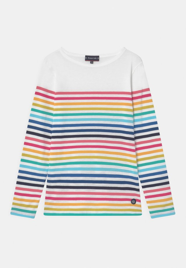 RAINBOW  - Longsleeve - multicolour