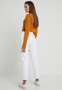 Levi's® - 501 CROP - Jeans Skinny - in the clouds - 2