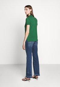 Polo Ralph Lauren - Polo shirt - stuart green - 2