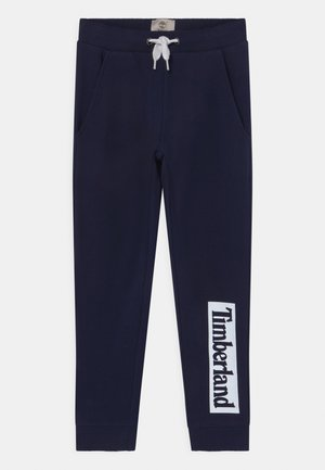 Jogginghose - navy