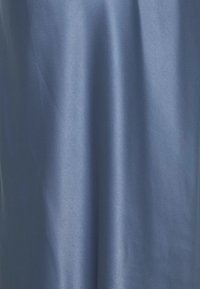 LingaDore - LONG DRESS - Nattskjorte - china blue - 5