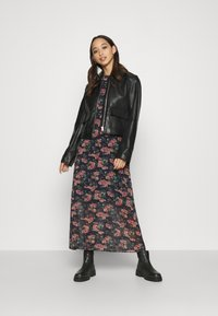 Pepe Jeans - MARIANA - Maxi dress - multi - 1
