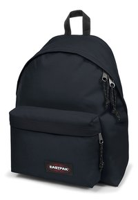 Eastpak - PADDED PAK'R CORE COLORS - Rugzak - cloud navy - 2