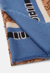 LIU JO - FOULARD STELLECUOR  - Foulard - multi-coloured - 2
