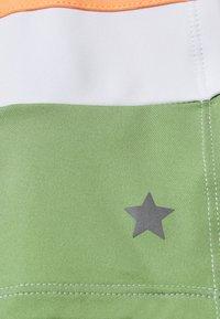 South Beach - TENNIS DRESS - Sports dress - white - 6