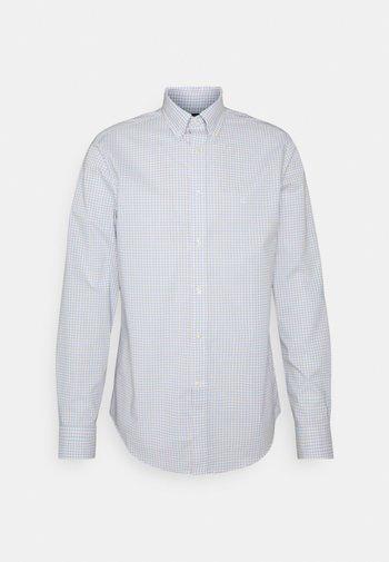 SUPIMA FIT - Shirt - blue/multi
