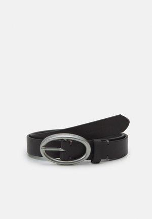 ELLY - Belt - grey