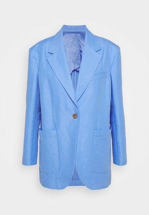 Blazere - bright blue