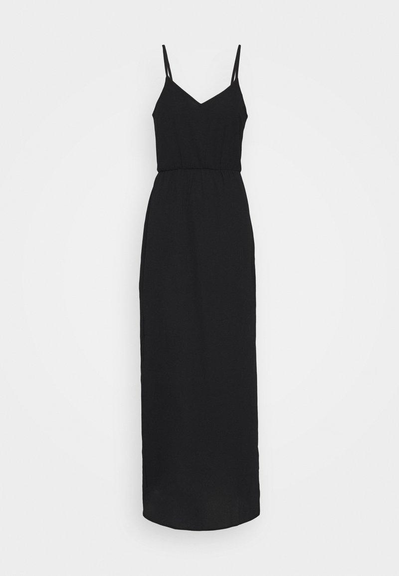 JDY - JDYCAROLINA - Maxi dress - black