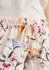 s.Oliver - Pyjama set - light pink - 5