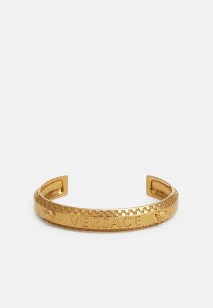 Bracelet - oro tribute