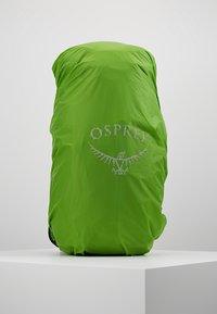 Osprey - HIKELITE - Hiking rucksack - bacca blue - 6
