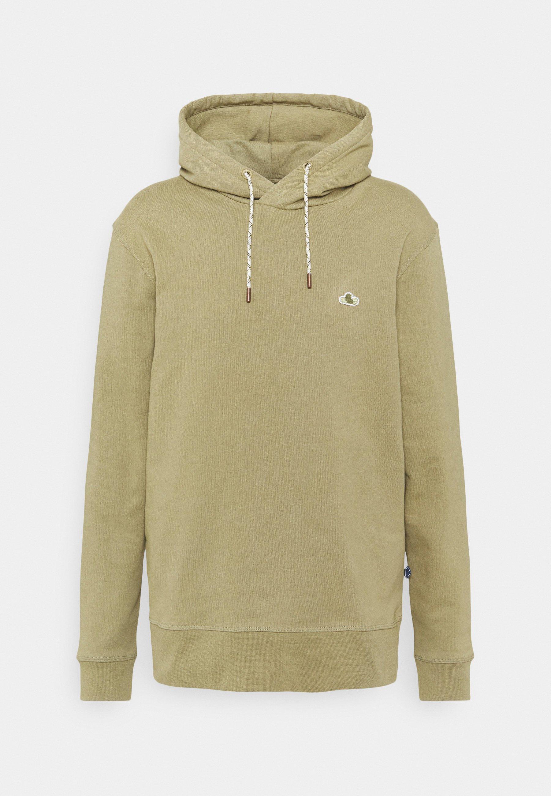Homme LARSON - Sweatshirt