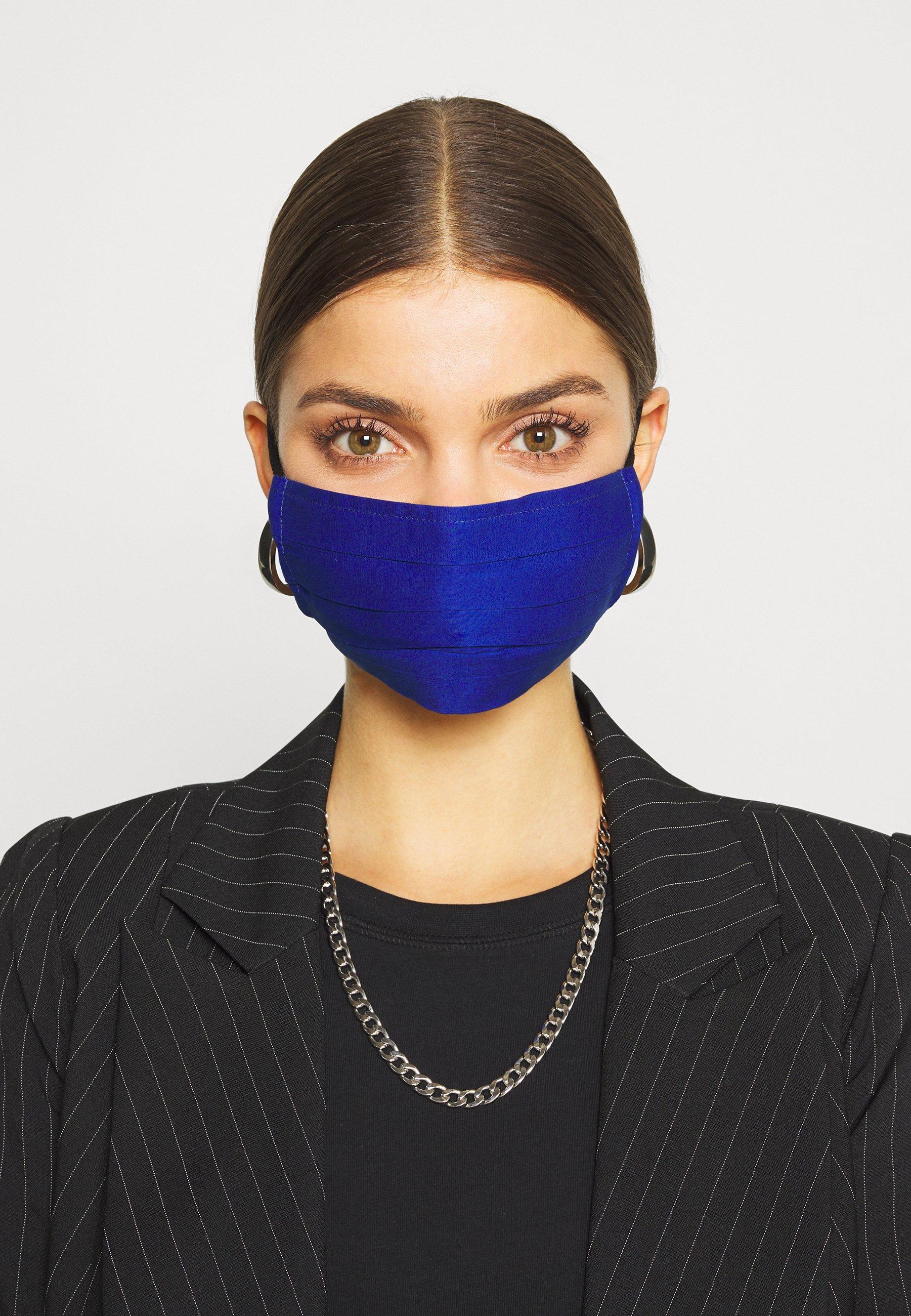 Women 3 PACK - Community mask