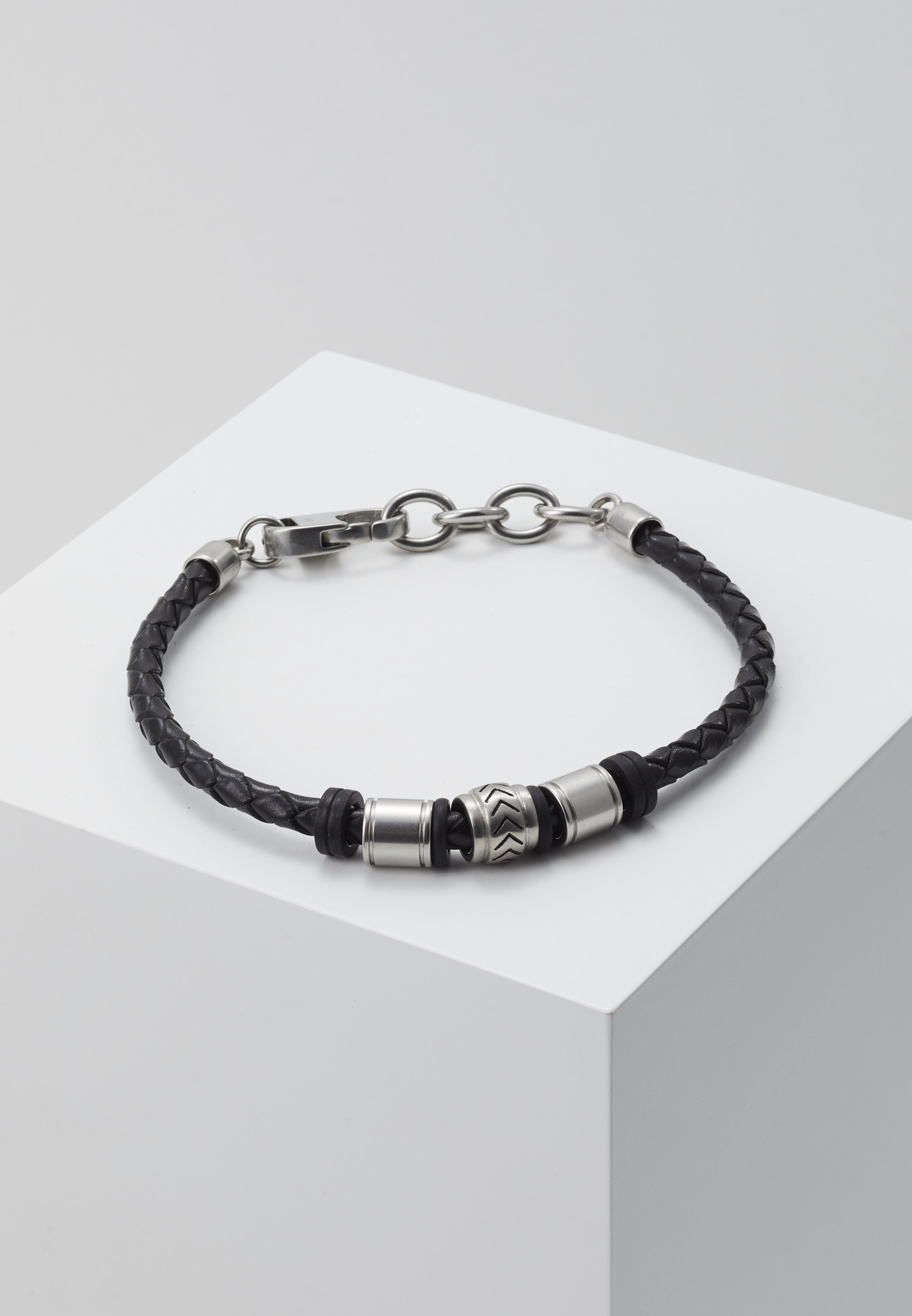 Homme MENS DRESS - Bracelet