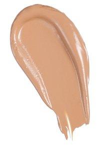 Make up Revolution - INFINITE CONCEALER - Concealer - c12 - 2