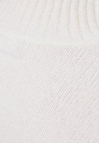 Bershka - Pullover - white - 5