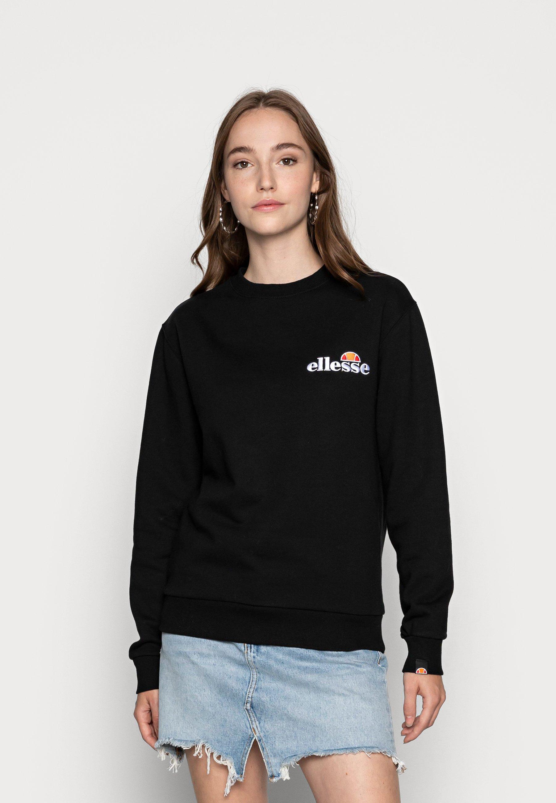 Women TRIOME - Sweatshirt