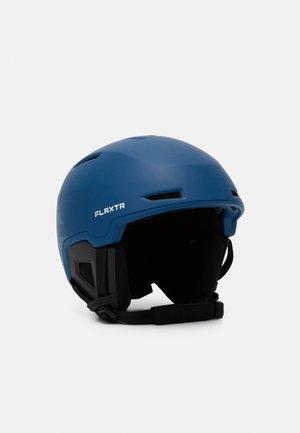 EXALTED UNISEX - Helmet - dark blue/dust blue