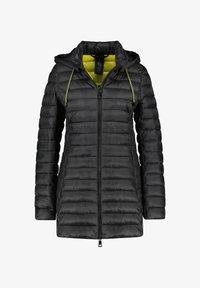 FUCHS SCHMITT - Winter coat - schwarz - 0