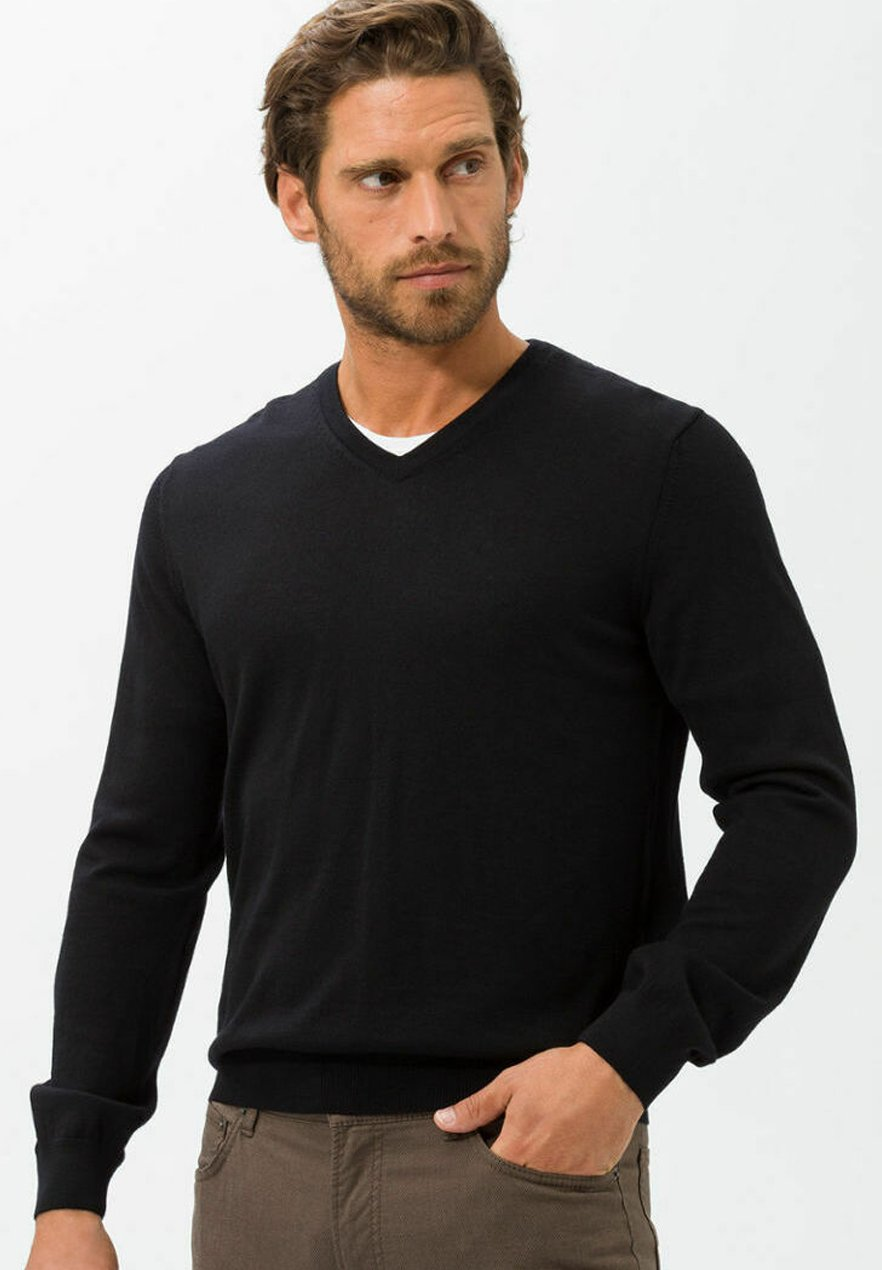 Homme STYLE VICO - Pullover