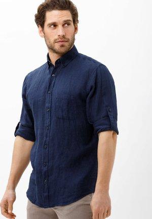 STYLE DIRK - Shirt - navy