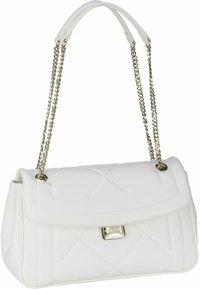 Valentino Bags - PERLA SATCHEL - Handbag - bianco - 2